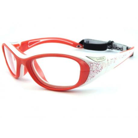 Gafas BOLLE 12003 CRUCH