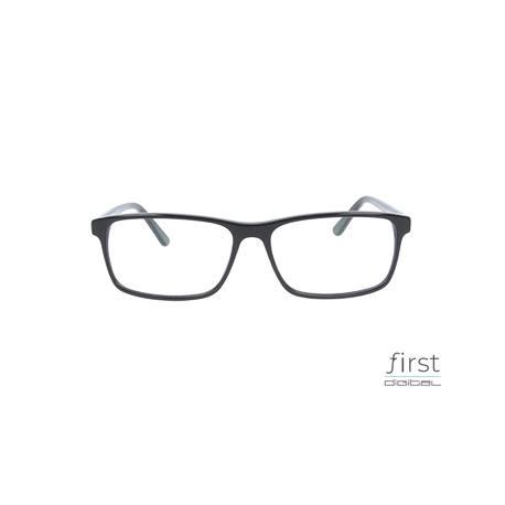 GAFAS-FIRST DIGITAL 10127 006