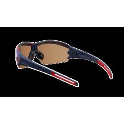 GAFA-evil eye E001 TRACE PRO S 4500