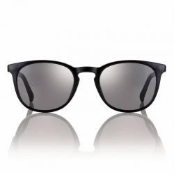 Gafas CENTROSTYLE  NEYETURE + CLIP SOLAR F0211 NEGRO