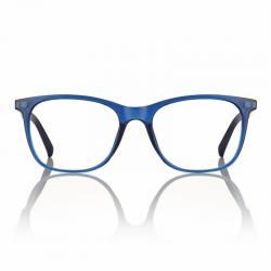 Gafas CENTROSTYLE  NEYETURE + CLIP SOLAR F0210