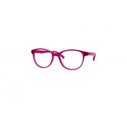 Gafas CENTROSTYLE  F0159 230