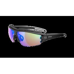 GAFA-evil eye E001 TRACE PRO S 9300