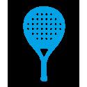 Padel-Tenis