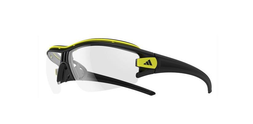 ab3d68dfbf Cómo elegir unas gafas para running