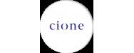 Cione eyewear