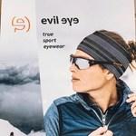 Las gafas de deporte más técnicas y versátiles, no pueden faltar en la equipación de montañer@s y esquiador@s🧗🏼♀️🧗🏽♂️⛷🏂
